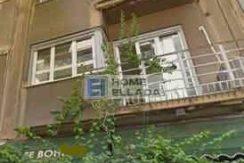 Продажа - Недвижимость Афины Центр - Колонаки 650 м²