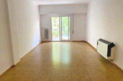 Apartment by the sea of Athens - Paleo Faliro 90 m²