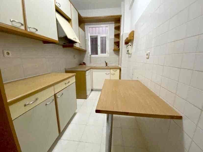 Διαμέρισμα δίπλα στη θάλασσα της Αθήνας - Παλαιό Φάληρο 90 τ.μ.