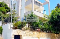 Property For Sale Voula - Athens 222 m²