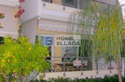 Новый дом в Глифаде (Афины)