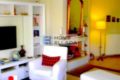 Νέο σπίτι στη Γλυφάδα (Αθήνα)