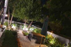 Sale - house in Athens (Chalandri)