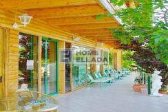 Hotel Sea View Greece - Αττική