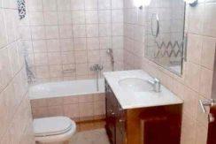 Продажа - Квартира в Глифаде - Афины 72 м²