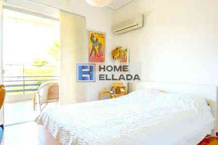 Apartments for rent by the sea of Athens - Vari - Varkiza