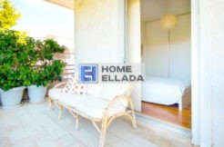Apartments for rent by the sea of ​​Athens - Vari - Varkiza