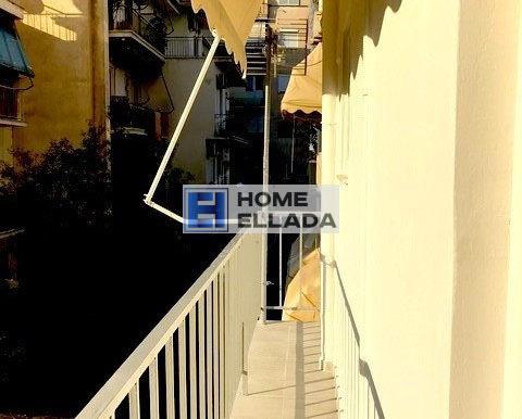 Посуточная аренда в Афинах - Неос Козмос