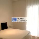 Rent a furnished apartment in Athens - Zografu