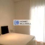 Νοικιάστε ένα επιπλωμένο διαμέρισμα στην Αθήνα - Ζωγράφου