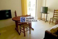 Apartments for rent Varkiza - Athens