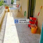 Διαμερίσματα προς ενοικίαση Βάρκιζα - Αθήνα