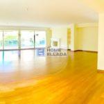 Аренда апартаментов в Палео Фалиро - Афины 221 м²