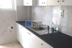 Apartment for rent in Athens - Varkiza district, near the sea