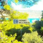 Στούντιο 30 τ.μ. προς ενοικίαση στην Αθήνα - Βάρκιζα