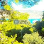 Студия 30 м² аренда в Афинах - Варкиза