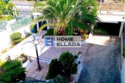 Продажа недвижимости Вула - Афины 104 м²