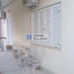 Продаётся дом в Афинах - Калифея 103 м²
