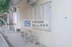 Σπίτι προς πώληση στην Αθήνα - Καλλιθέα 103 τ.μ.