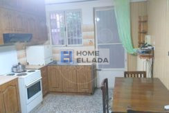 House for sale in Athens - Kallithea 103 m²