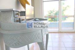 Аренда дома у моря Афины - Алимос 195 м²