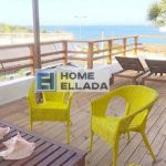 House for rent by the sea Athens - Alimos 195 m²