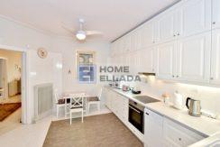 Penthouse 140 m² Nea Smyrni - Athens