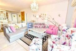 出售 - Penthouse 140 m² Nea Smyrni - 雅典