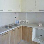 Νέο διαμέρισμα στον Άγιο Δημήτριο - Αθήνα