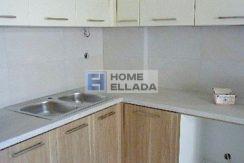 Новая квартира в Агиос Димитриос - Афинах