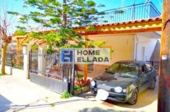 Продаётся дом 90 м² Вари - Варкизе ( Афины )