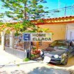 House for sale 90 m² in Vari - Varkiza (Athens)