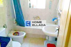For sale House 90 m² Vari - Varkise (Athens)