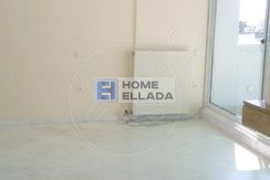 Penthouse Rental with Voula Sea View - Athens