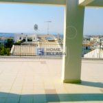 Аренда пентхауса с видом на море Вула - Афины