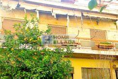 Σπίτι προς πώληση Αθήνα - Δάφνη 133 τ.μ.