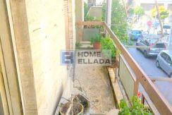 Продажа дома Афины - Дафни 133 м²