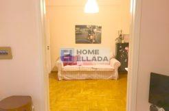 3-room apartment in Athens - Nea Smyrni 70 m²