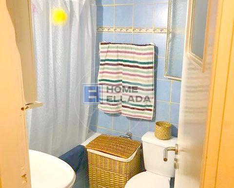 3-х комнатная квартира в Афинах - Неа Смирни 70 м²