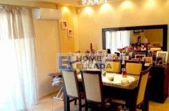 Apartment 92 m² Kallithea - Athens