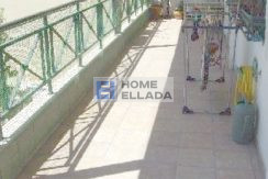 Property For Sale Voula - Athens 104 m²