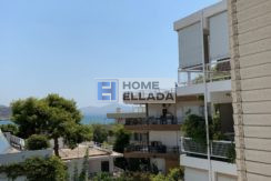 Penthouse 100 meters from the sea of ​​Varkiza - Athens