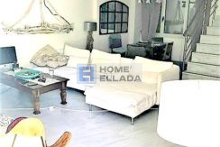 House for rent in Voula - Athens 170 m²