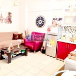 Νέο διαμέρισμα στην Καλλιθέα - Αθήνα