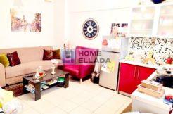 Новая квартира в Калифея - Афины