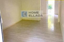 Πώληση - διαμέρισμα στη Βάρκιζα - Βάρη - Αθήνα 50 τ.μ.