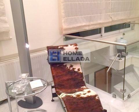 Дом аренда в Вульягмени - Афины 173 м²