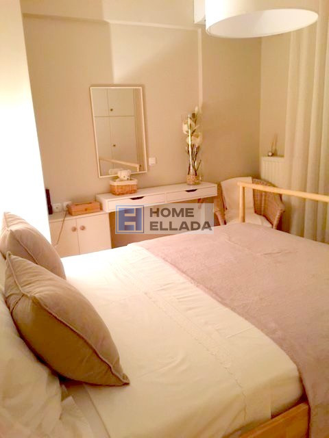 House for rent in Vouliagmeni - Athens 173 m²