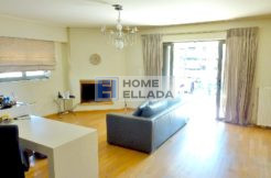 Real estate Athens - Nea Smyrni 87 m²