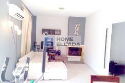 Продажа недвижимости Агиос Димитриос - Афины 104 м²